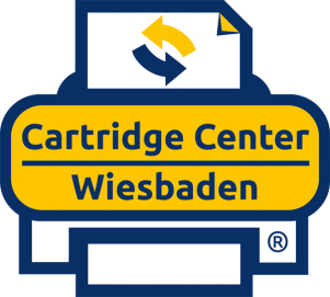 Cartridge Center Wiesbaden