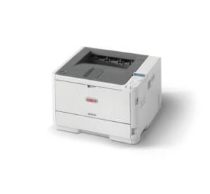 Monochrom-Laserdrucker Oki B432dn für €175,-- statt für € 325,--, solange der Vorrat reicht
