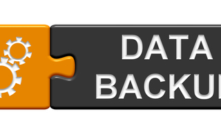 Ein durchdachtes und funktionierendes Konzept zur Datensicherung ist für jede Firma enorm wichtig.
