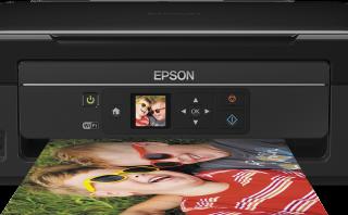Seite dieser Woche verkaufen wir Nachbauten der Epson T2991, T2992, T2993 und T2994 - Patronen. Diese sind ca. 50% günstiger wie die Originalpatronen.