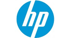 HP stoppt Produktion und Lieferung von 12 HP-Druckerpatronen