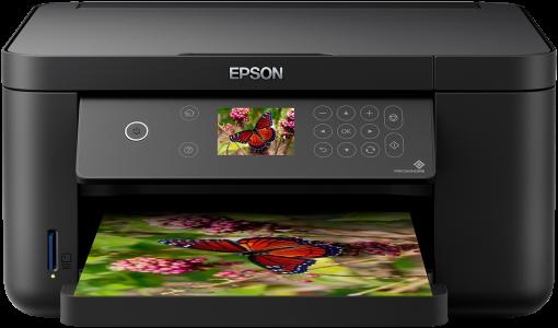 Epson XP5100