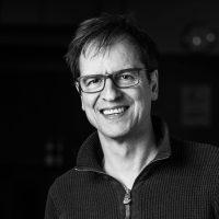 Christoph Holderrieth, Die Hofköche